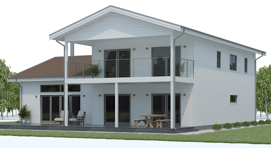 classical-designs_05_house_plan_661CH.jpg