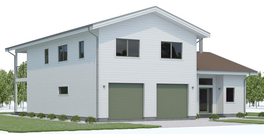 house design house-plan-ch661 6