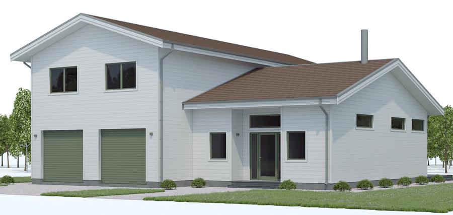 house design house-plan-ch661 7