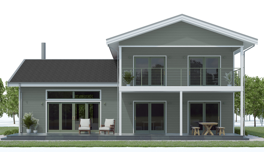 house design house-plan-ch661 8
