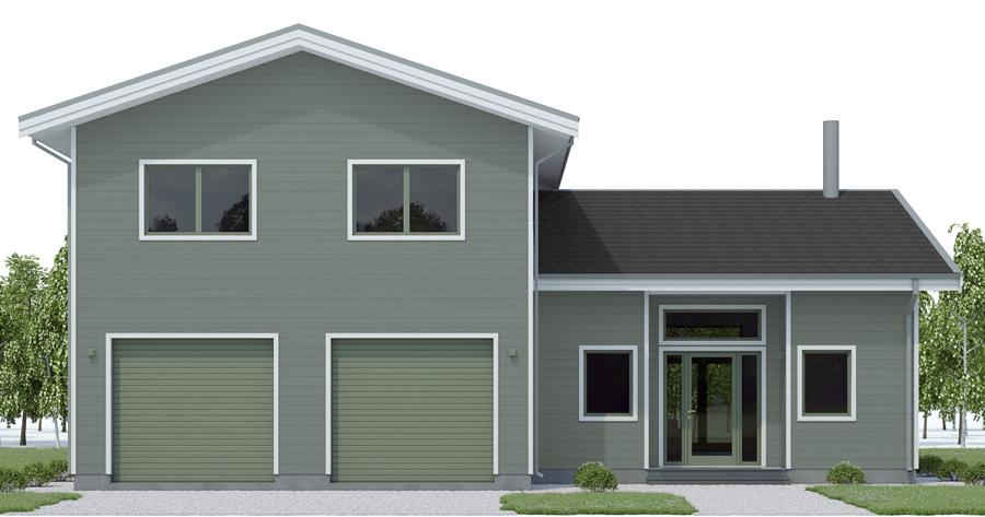 classical-designs_09_house_plan_661CH.jpg