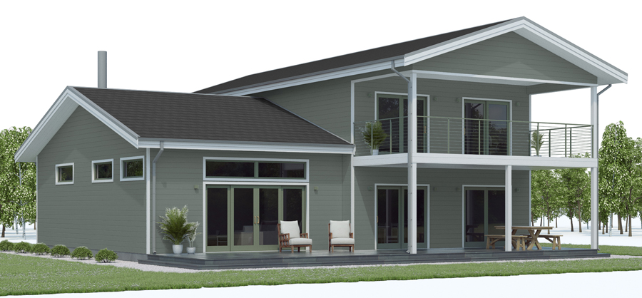 house design house-plan-ch661 10