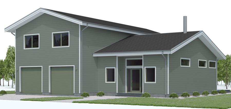 house design house-plan-ch661 11