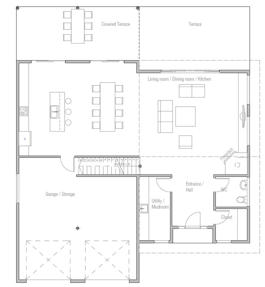 classical-designs_20_home_plan_661CH.jpg