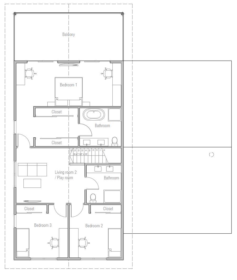 house design house-plan-ch661 21