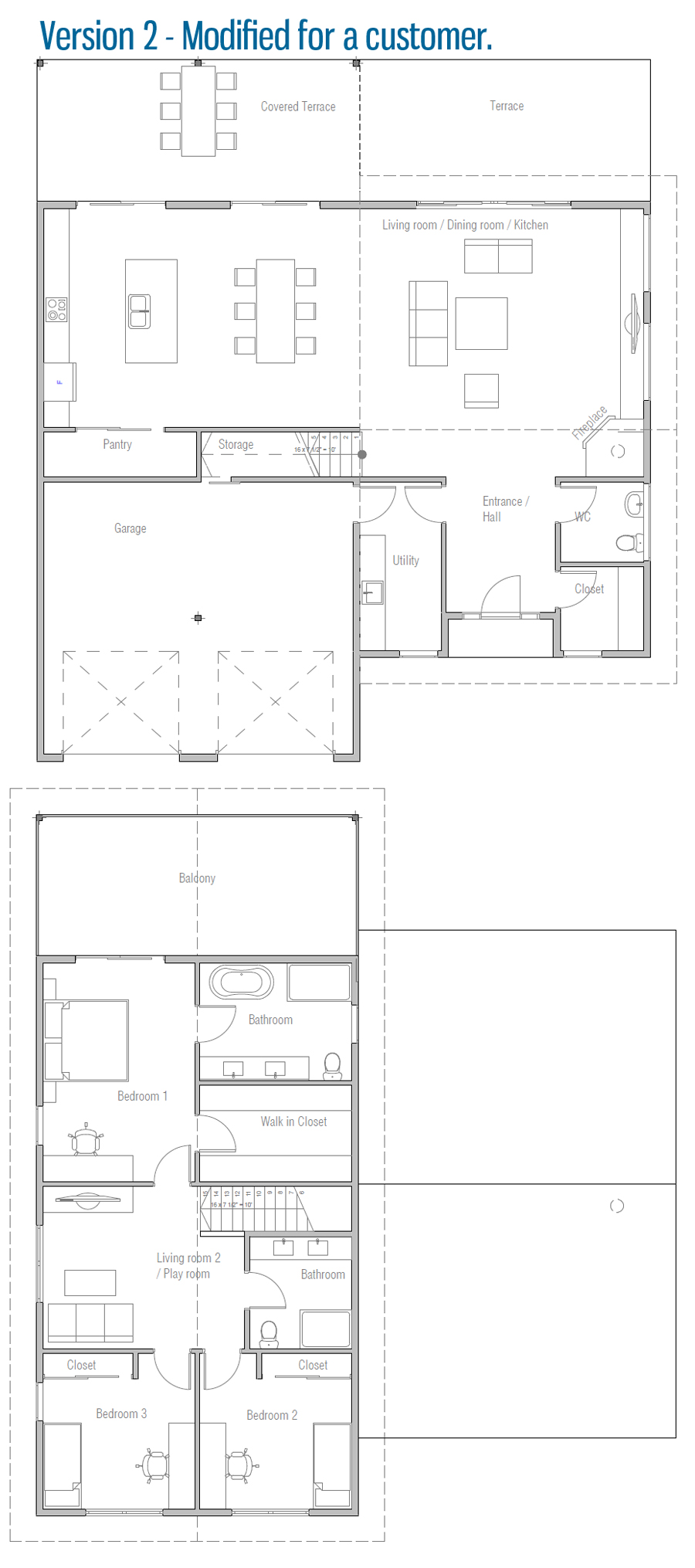 classical-designs_25_HOUSE_PLAN_CH661_V2.jpg