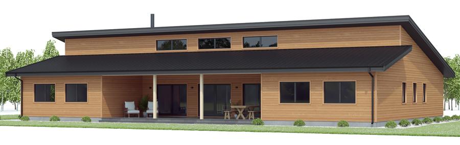 modern-houses_001_HOUSE_PLAN_CH662.jpg