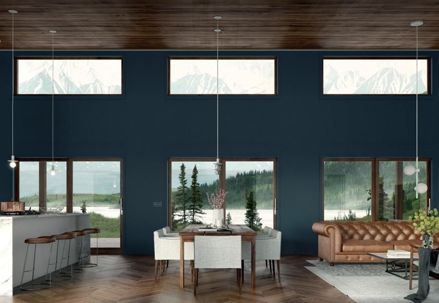 house-plans-2021_002_HOUSE_PLAN_CH662.jpg