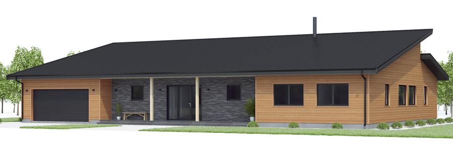 house-plans-2021_03_HOUSE_PLAN_CH662.jpg