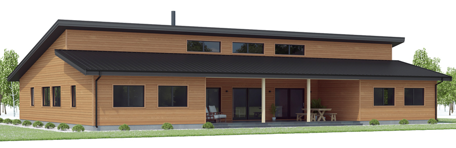 house-plans-2021_04_HOUSE_PLAN_CH662.jpg