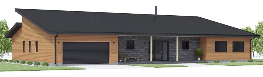 house-plans-2021_05_HOUSE_PLAN_CH662.jpg