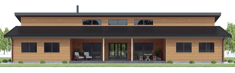 house-plans-2021_06_HOUSE_PLAN_CH662.jpg
