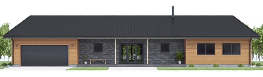 house-plans-2021_07_HOUSE_PLAN_CH662.jpg
