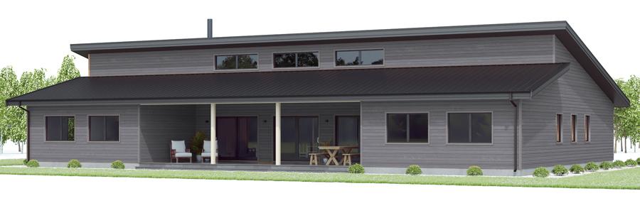 house-plans-2021_08_HOUSE_PLAN_CH662.jpg