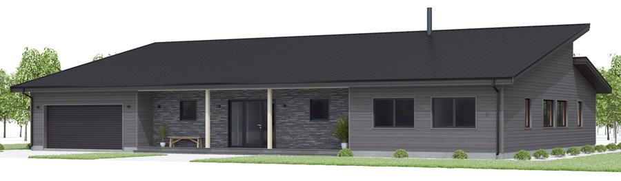 house-plans-2021_09_HOUSE_PLAN_CH662.jpg