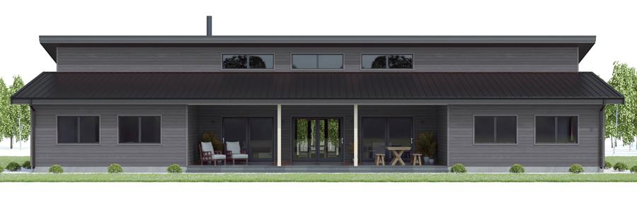 house-plans-2021_10_HOUSE_PLAN_CH662.jpg