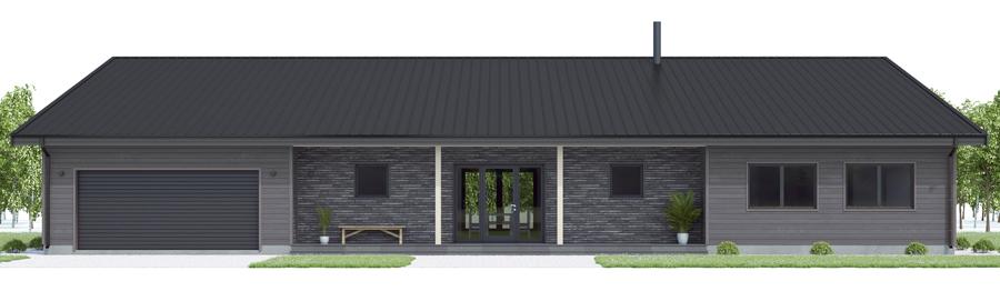 house-plans-2021_11_HOUSE_PLAN_CH662.jpg