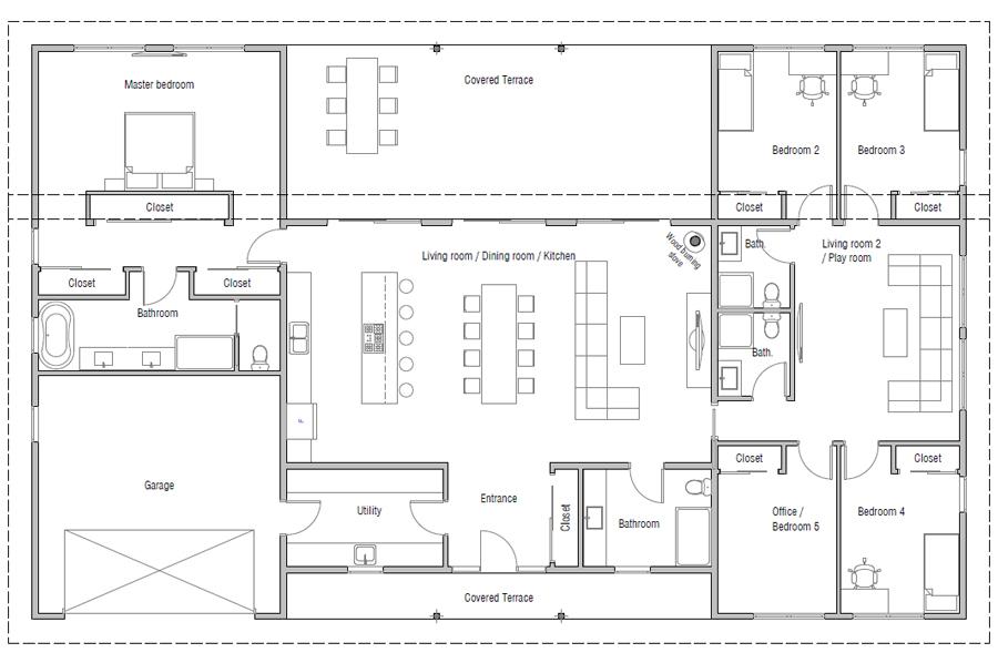 house-plans-2021_20_HOUSE_PLAN_CH662.jpg