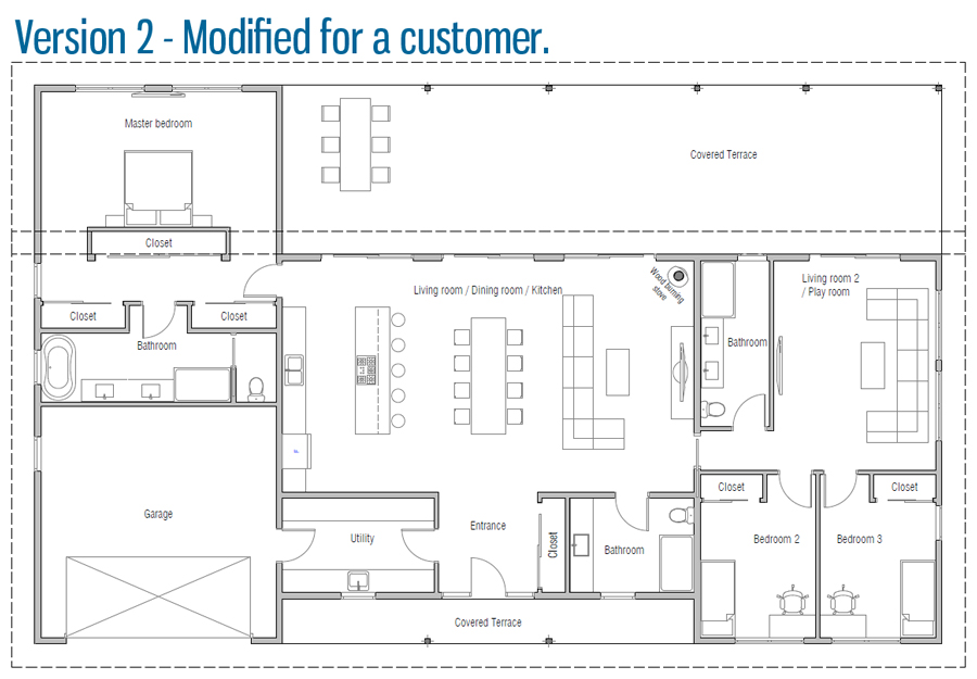 house-plans-2021_25_CH662_V2.jpg