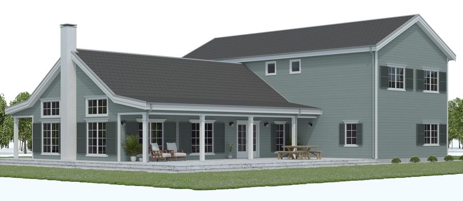house-plans-2021_001_HOUSE_PLAN_CH664.jpg