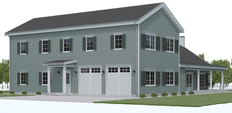 house-plans-2021_03_HOUSE_PLAN_CH664.jpg