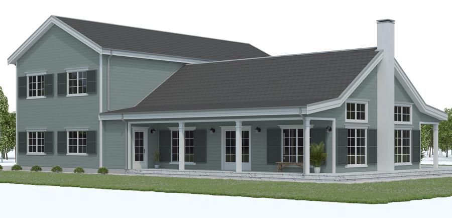 house-plans-2021_04_HOUSE_PLAN_CH664.jpg