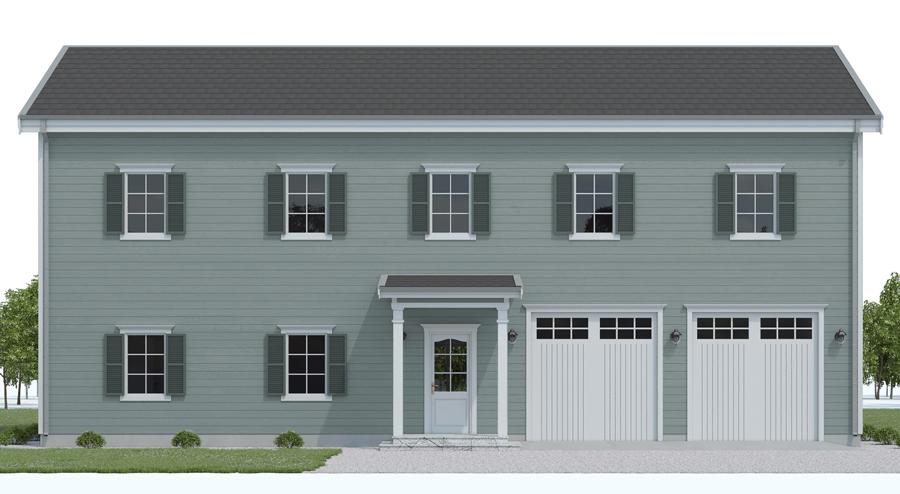 house-plans-2021_05_HOUSE_PLAN_CH664.jpg