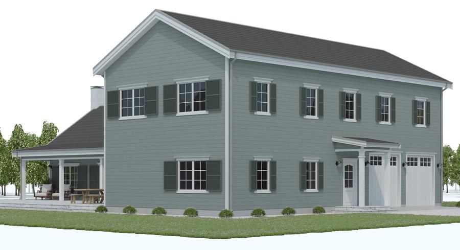house-plans-2021_07_HOUSE_PLAN_CH664.jpg