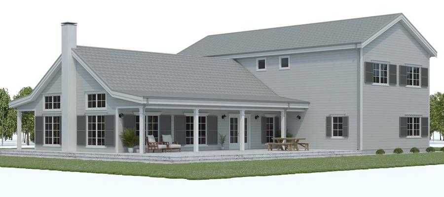 house design house-plan-ch664 8