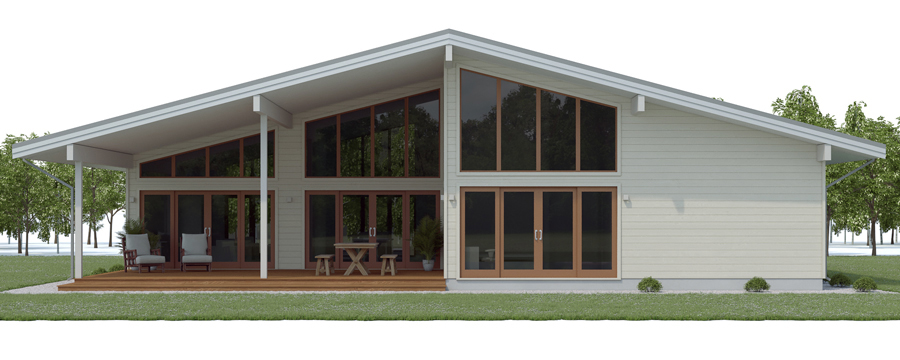 house-plans-2021_001_HOUSE_PLAN_CH667.jpg