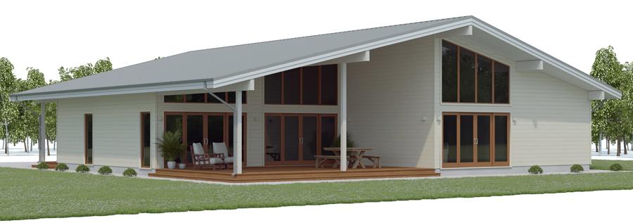 house-plans-2021_03_HOUSE_PLAN_CH667.jpg