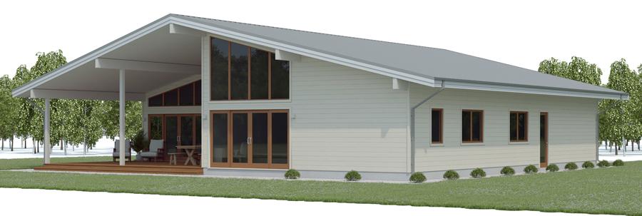 house-plans-2021_04_HOUSE_PLAN_CH667.jpg