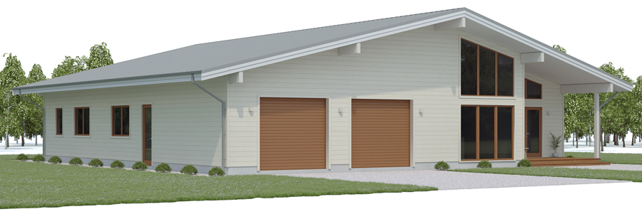 house-plans-2021_05_HOUSE_PLAN_CH667.jpg