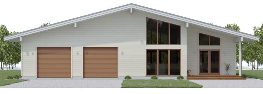 house design house-plan-ch667 6