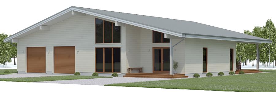 house-plans-2021_07_HOUSE_PLAN_CH667.jpg