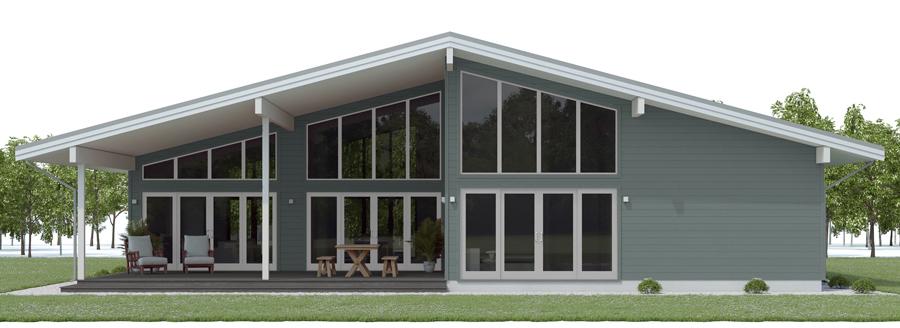 house-plans-2021_08_HOUSE_PLAN_CH667.jpg
