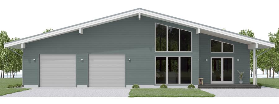 house-plans-2021_09_HOUSE_PLAN_CH667.jpg