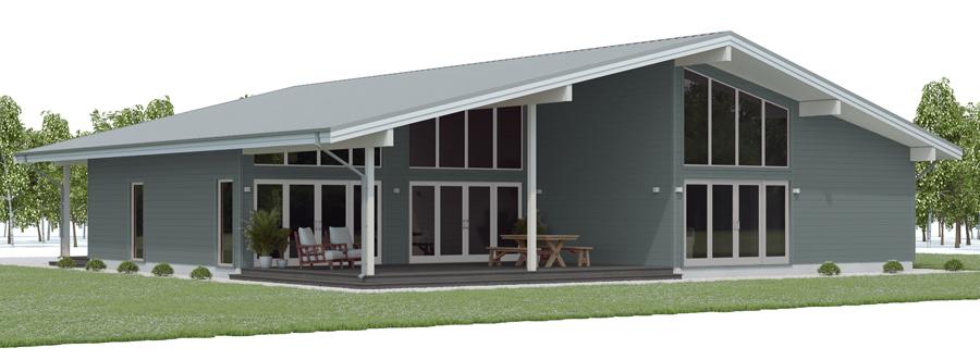house-plans-2021_10_HOUSE_PLAN_CH667.jpg