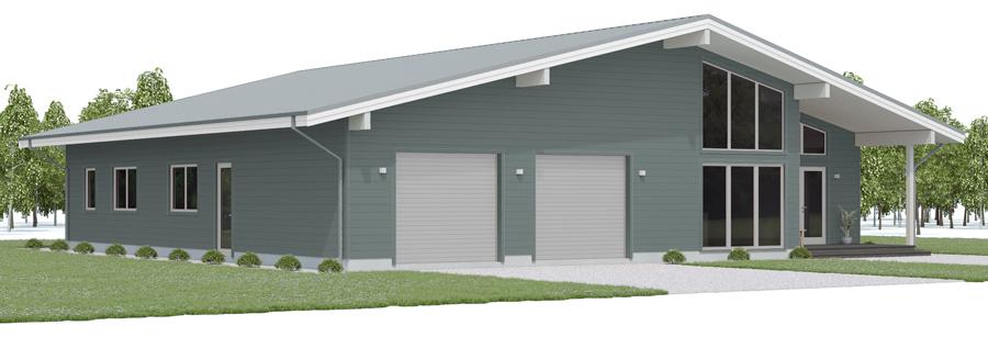 house-plans-2021_11_HOUSE_PLAN_CH667.jpg