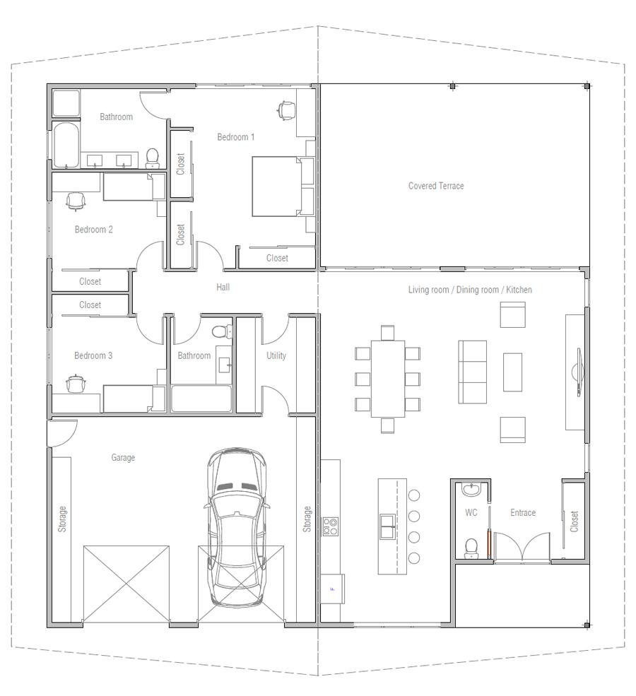 house-plans-2021_20_HOUSE_PLAN_CH667.jpg