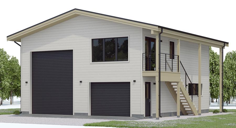 garage-plans_001_HOUSE_PLAN_CH822G.jpg