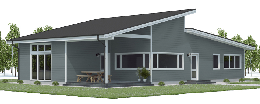 affordable-homes_001_HOUSE_PLAN_CH668.jpg