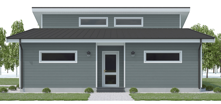 house-plans-2021_03_HOUSE_PLAN__b_CH668.jpg
