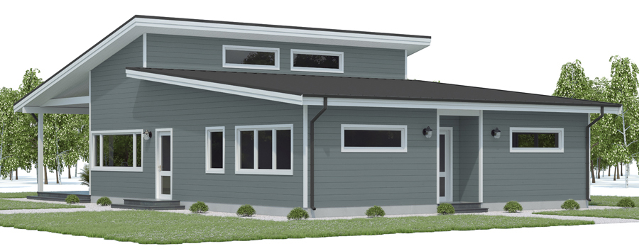 house-plans-2021_04_HOUSE_PLAN__CH668.jpg