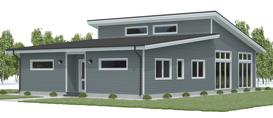 house-plans-2021_05_HOUSE_PLAN__CH668.jpg
