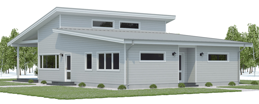 house-plans-2021_10_HOUSE_PLAN__CH668.jpg