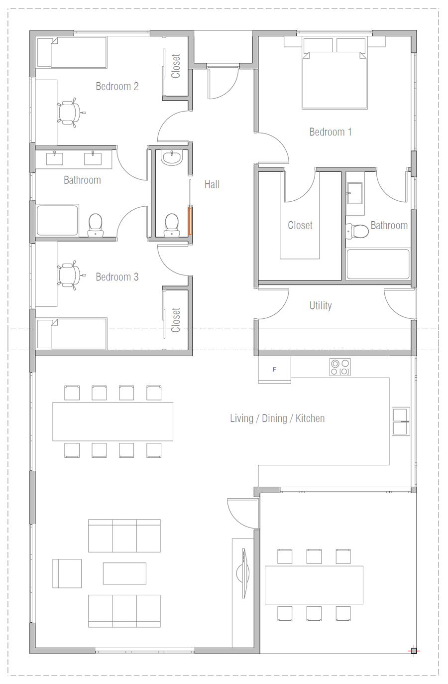 house-plans-2021_15__HOUSE_PLAN_CH668_floor_plan.jpg