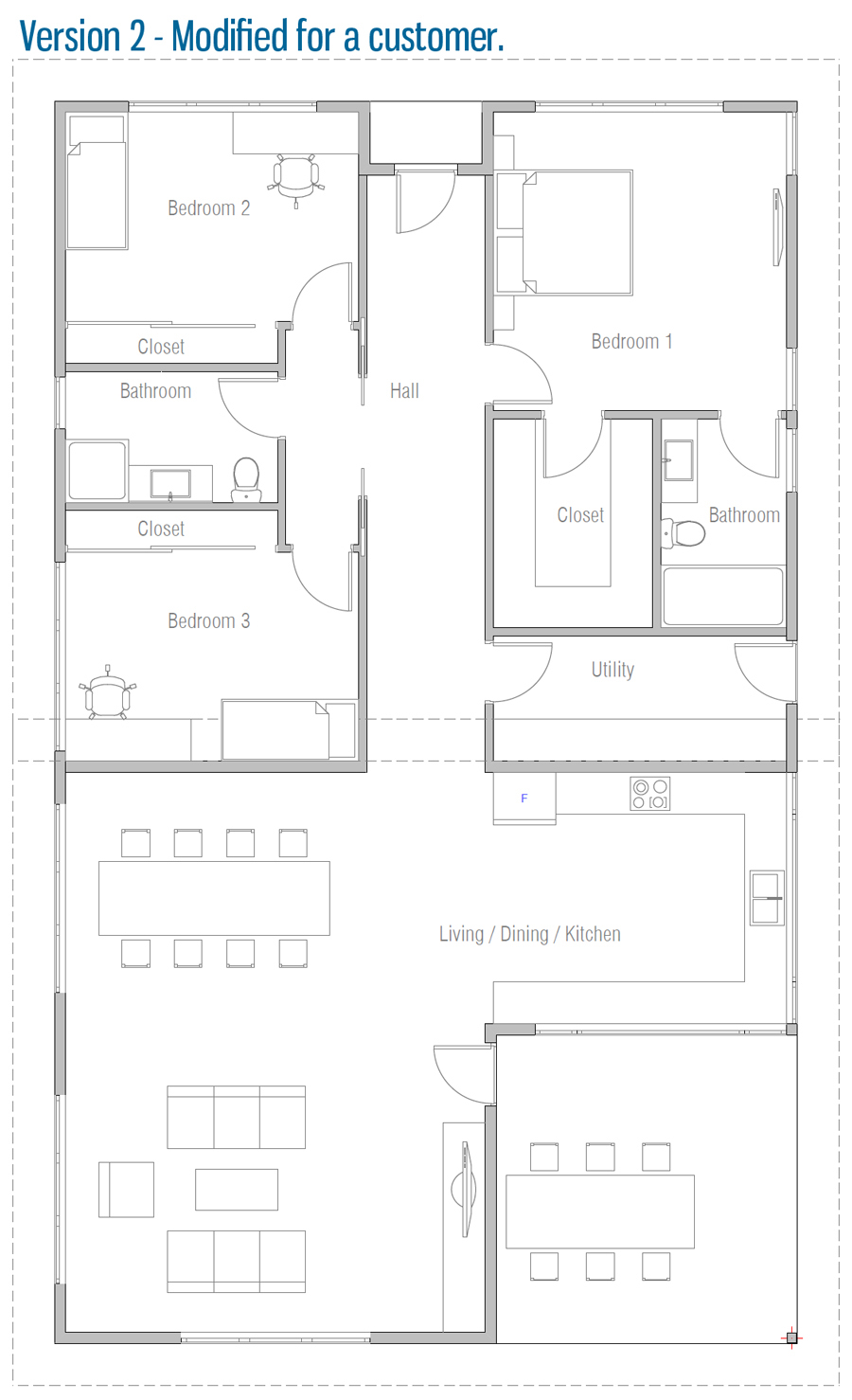 house-plans-2021_20_HOUSE_PLAN_CH668_floor_plan_V2.jpg
