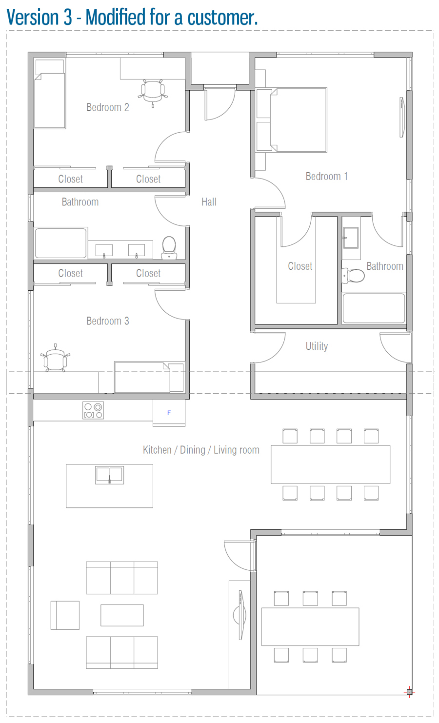 house-plans-2021_22_HOUSE_PLAN_CH668_floor_plan_V3.jpg