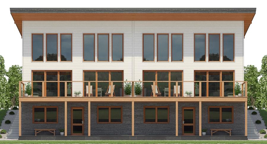 duplex-house_001_house_plan_CH513_D.jpg